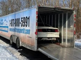 Tips Save Money Auto Transport Costs, Car shipping costs