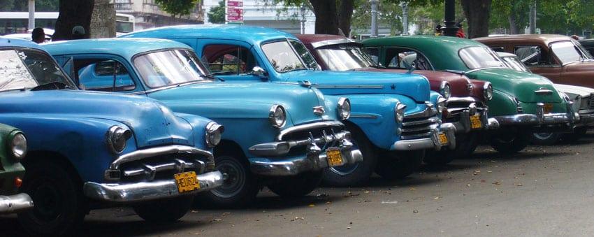 Best used car websites, Car Selling Websites, Best car selling websites