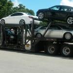 We will transport it, Door to Door vs. Terminal to Terminal Car Shipping exotic car transportation tips