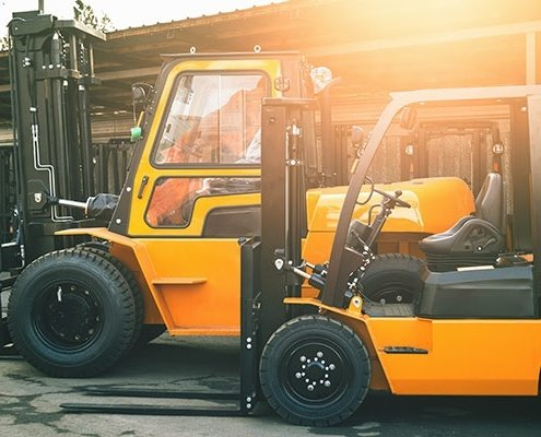 WWTI Online Heavy Equipment Sales kubota transportation