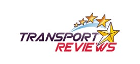 We will transport it, vehicle transport company  vehicle transport