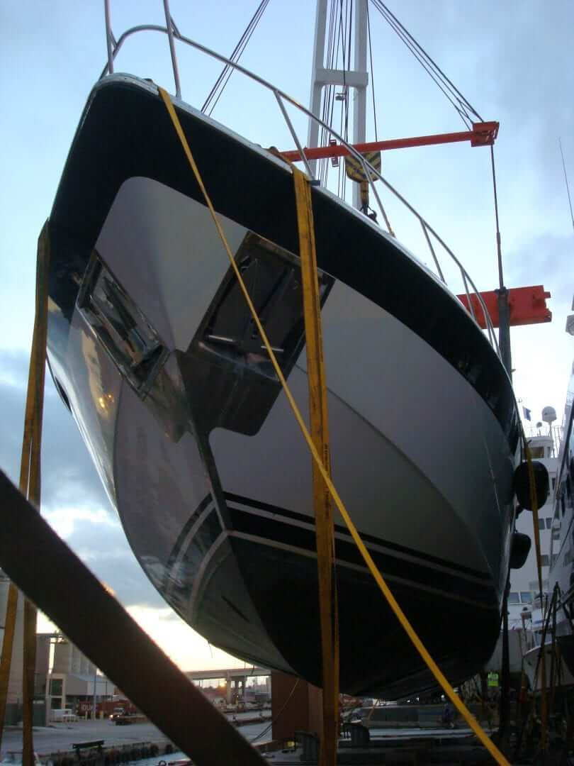 boat transport service how to choose a boat transport service
