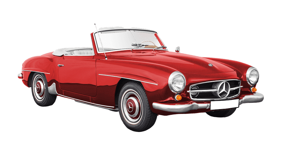 We will transport it, classic cars car shipping calculator