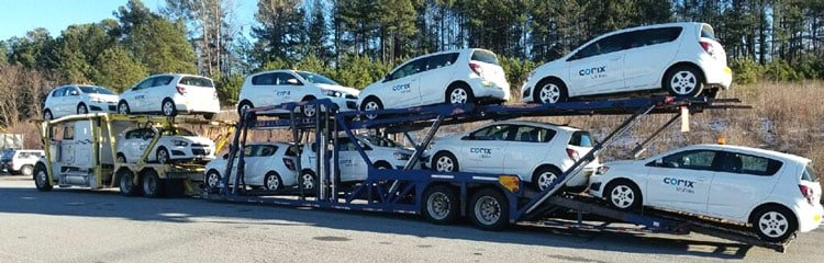 Car Shipping Missouri, we will transport it car shipping missouri