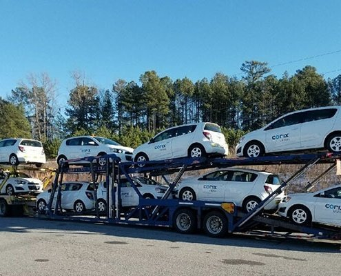 car shipping, ship a car with we will transport it warehouse equipment shippers