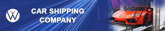 Car Shipping, Car Transport, we will transport it car shipping