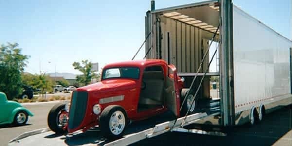 Car Transport car transport