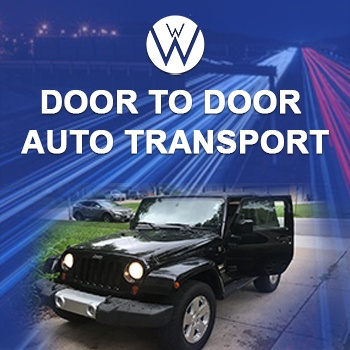 door to door auto transport, we will transport it door to door auto transport