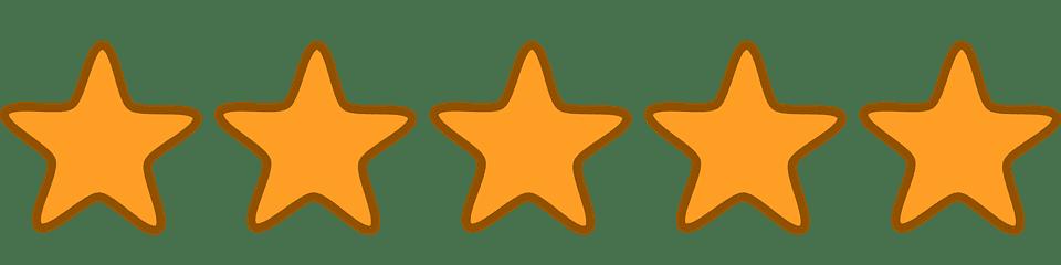 five star auto transport company