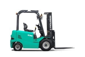 forklift-shipping-quotes forklift transportation company