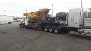 Heavy Equipment Transport heavy equipment transport heavy equipment transport
