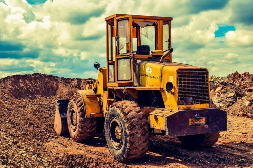 heavy equipment shipping for businesses heavy equipment shipping