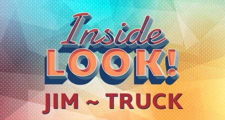 jim-truck