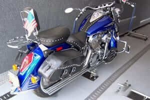 Motorcycle Shipping, Motorcycle Transport, International Motorcycle Shipping
