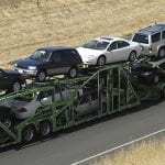 Vehicle shipping cost vehicle transport company vehicle transport company
