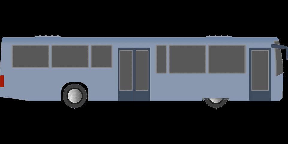 ship bus