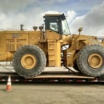 We will transport it, ship heavy equipment international car transportation tips