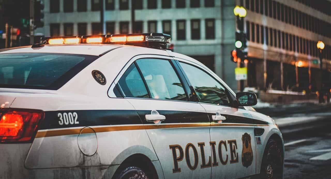 Police Fleet Transportation Services police fleet transportation
