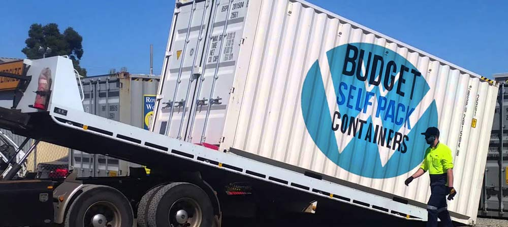 Moving storage container, Shipping container movers, Shipping storage container