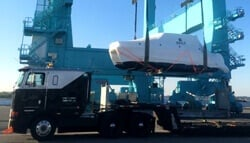 Boat Transport | Boat Shipping | Transport Boats | Boat Hauling