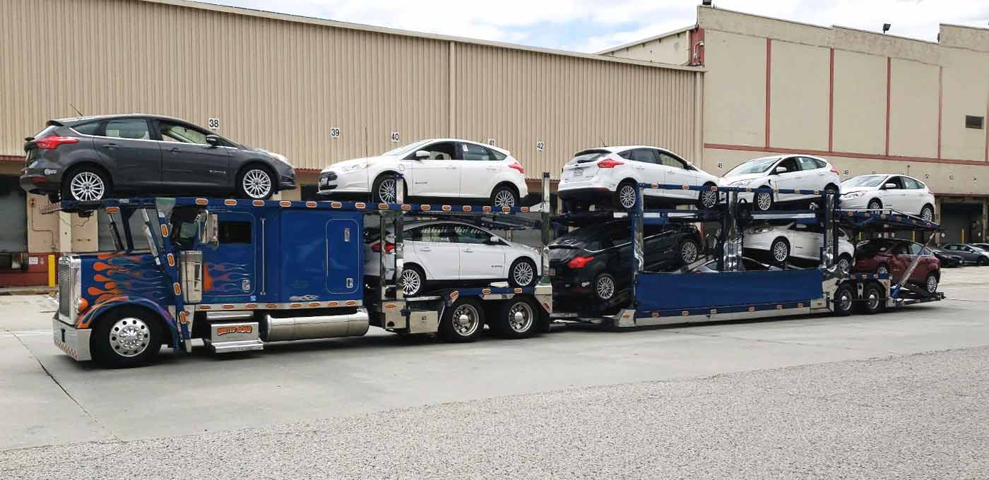 we will transport it, car transport, vehicle transport vehicle transport company