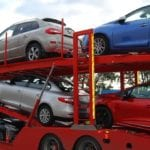 Vehicle Shipping Company, car transport, we will transport it expedited auto transportation