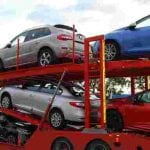 Vehicle Shipping Company, car transport, we will transport it expedited vehicle transport is worth it